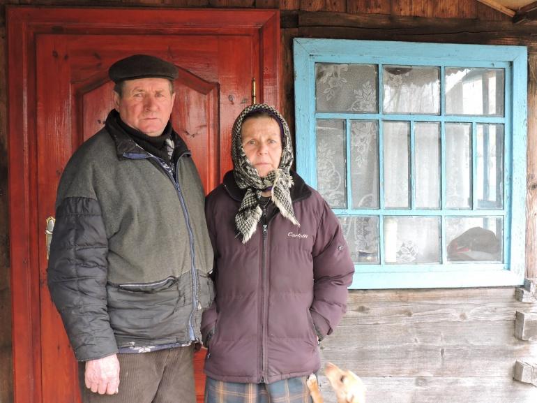 item-44-yzobrazhenye-010