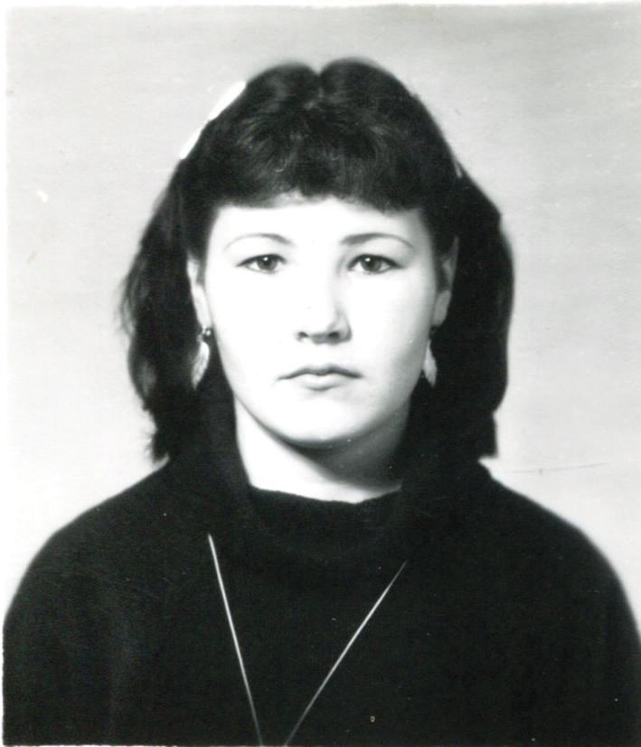 Пономаренко ссс