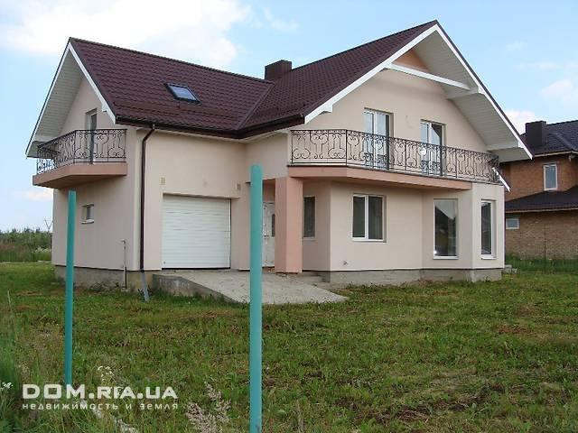 realty_prodaja_dom_lutsk_strumivka_yabluneva__20626368f