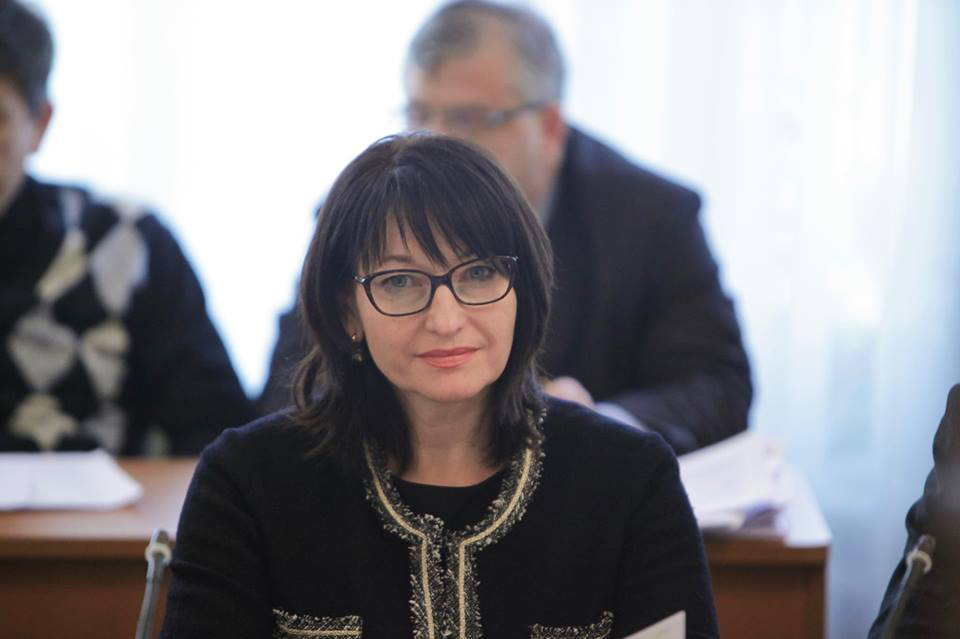 Констанкевич (1)