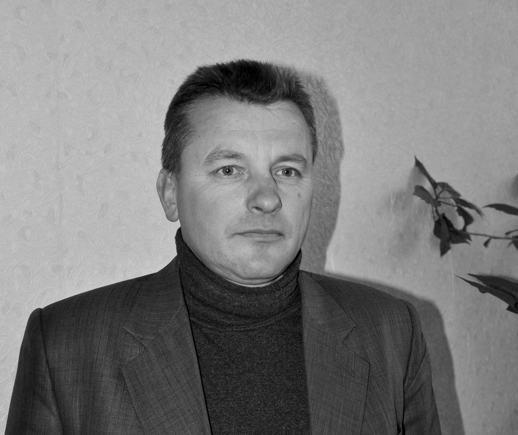 михайло-оліферчук