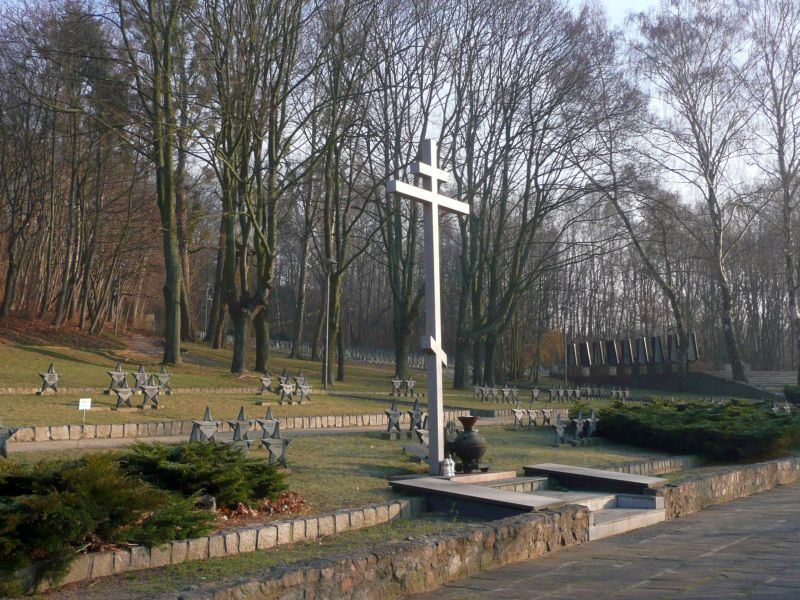 Гдыня_в.кладбище