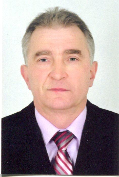 Лук'янчук