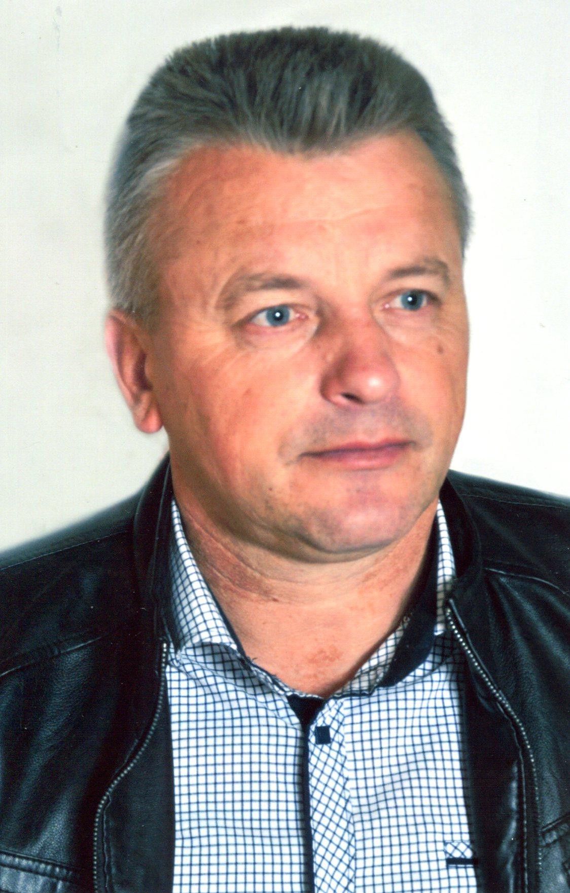 Оліферчук