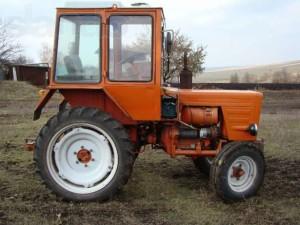 71855563_3_644x461_prodam-traktor-t-25-selhoztehnika