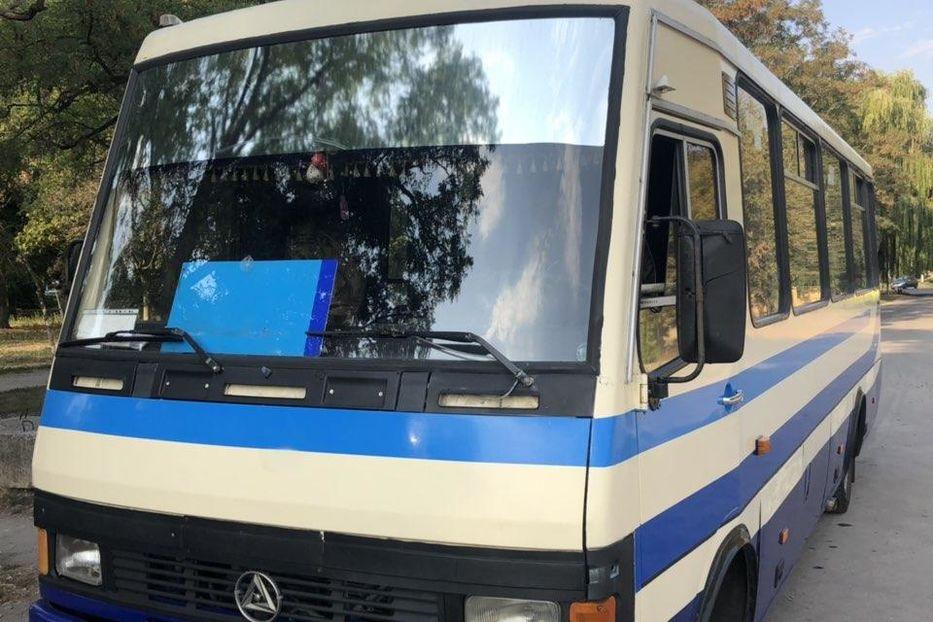 kupit-drugoe-drugaja-avtobus-baz-a079-etalon-komsomolsk-1940320