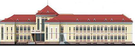 Школа Стобихівкаї