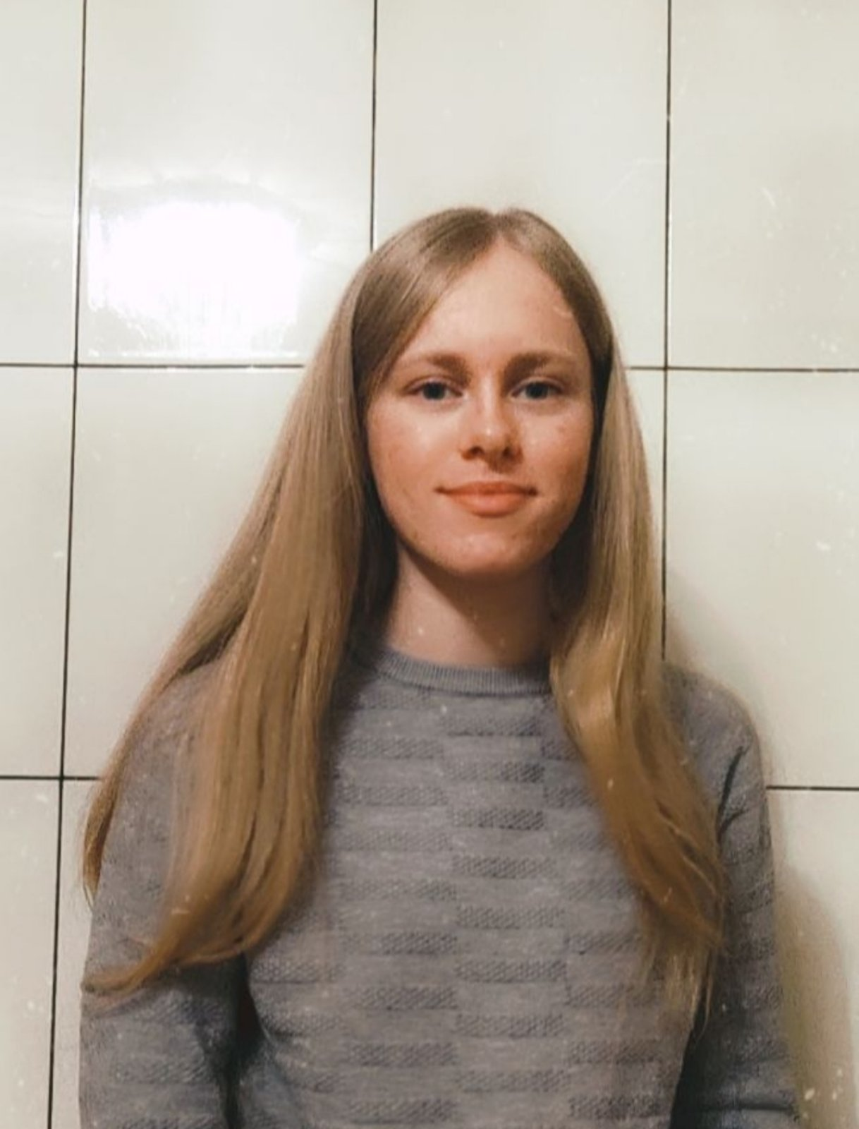 Дарина Сидорчук