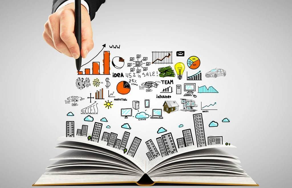 emprendedores-negocio-21519